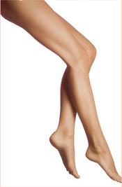 Love Legs