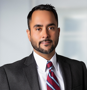 Feraz Rahman, MD, MS