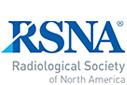 Radiology Society of North America Logo