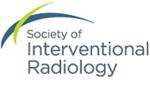 Society of Interventional Radiology Logo
